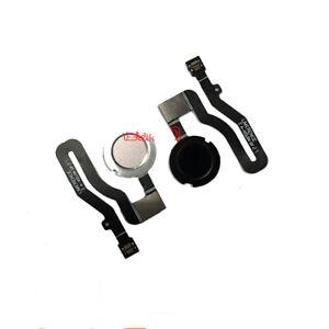 Fingerprint Sensor Flex Cable for ASUS ZenFone 5Z ZS620KL ZE620KL X00QD Z01RD