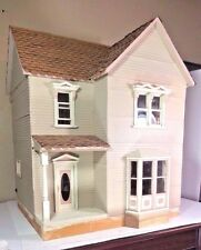 Miniature Dollhouse The Lady Emily by Celerity