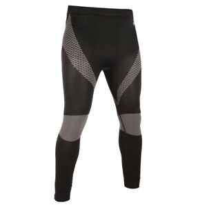 Oxford Base layer All weather Base Layer Wicking Thermal Sports Motorcycle Pants