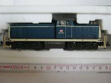 Digital Roco HO 63422 Diesel Lokomotive BR 290188-2 DB (RG/AH/98S2)