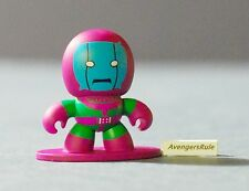 Avengers Assemble Micro Muggs Series 1 Kang