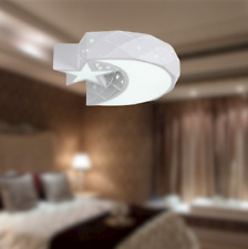Creative Xingyue LED Ceiling Lamp Children's Room Lamp 3 Color Bedroom Lamp