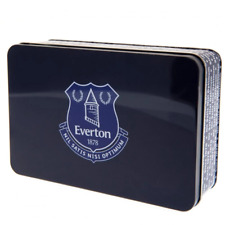 More details for everton fc supporters tin