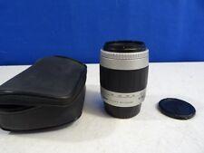 Nikon IX-Nikkor 60-180mm f/4.5-5.6 Camera Lens
