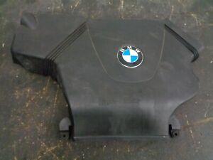 BMW E46 3 series 318i air intake