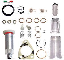 Gasket kit fits Bosch DGK301 Supply Pumps ADS-DGK-301 feed pump kit 2447010004S