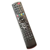 Original Genuine For iSTAR Remote Control High Quality