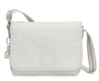 Kipling Medium Crossbody Bag NITANY in CURIOSITY GREY SS20  RRP £73