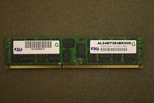ATP AL24M72E4BKH9S Server-RAM Registered-ECC 8GB (1x8GB) PC3-10600R DDR3 #1413