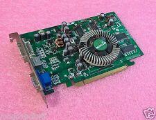 SCHEDA GRAFICA PCI EXPRESS _128MB_ EAX 700_X-TD-128M A < ASUS >