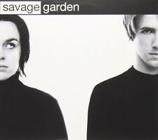 Savage Garden - Savage Garden [New CD] Australia - Import