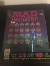 Mad Magazine April 1982, Issue No. 230