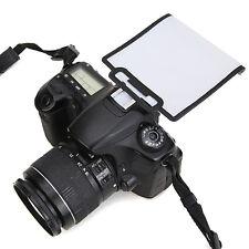 Pop-Up Difusor de Flash Caja Suave Para Nikon D7100 D5300 D5200D5100 D3300 D3200-UK
