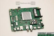 für UE65HU8200 Mainboard Samsung BN94-07669N z.B
