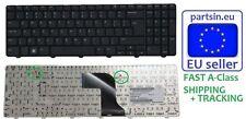 DELL INSPIRON 15R 5010 N5010 M5010 N501R M501R Keyboard English EN US #42