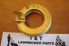 NEW Tecumseh Engine Carburetor Float Brass 632019