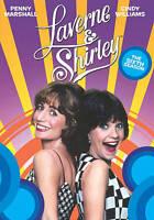 Laverne  Shirley: The Sixth Season (DVD, 2013, 3-Disc Set)