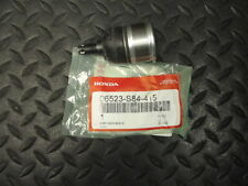 ACURA TL 1999-2003 CL 2001-2003 FRONT LOWER BALL JOINT NEW OEM