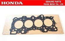 HONDA GENUINE INTEGRA DC2 Type-R B18C B18B Cylinder Head Gasket OEM
