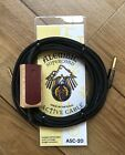 Alembic ASC 20 Pre Amp Cable for sale