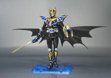 Bandai S.H.Figuarts Kamen Rider Knight Survive Ryuki US Seller NEW OFFERS ACCEPT