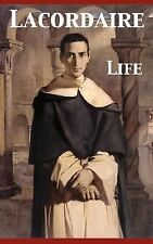 Life Conferences Delivered at Toulouse by Henri Lacordaire (2007, Paperback)