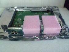 Cisco Ucs-Fi-Dl2 V02 Layer 2 Daughter Card