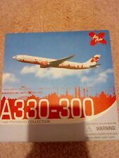 Dragon Wings 1/400 Air Asia X 56305-3, A330-300, new