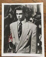 Brad Pitt, Signed / Autograph 8 x 10 Photo
