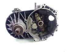 5 Gang Getriebe Schaltgetriebe VW Transporter T5 1,9 TDI Diesel AXC FJL