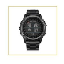 Garmin Tactix Bravo Titanium HR GPS Sports Watch