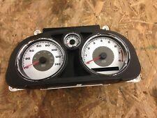 2006 2005 chevy cobalt instrument cluster speedometer gauge cluster ( 15805552 )