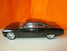 Auto Art Ford Forty Nine Limited Edition 1:18 Diecast NO BOX