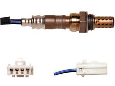 NEW FACTORY PACKAGED DENSO 234-4017 OXYGEN SENSOR FOR DODGE COLT SUMMIT EXPO