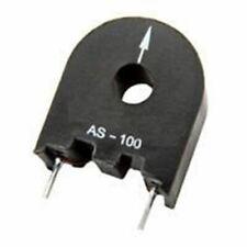 CURR SENSE XFMR 1100CT 15A T/H