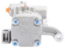 Power Steering Pump-New Vision OE N730-0127