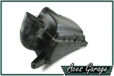 Intake Complete Airbox Alloytec V6 3.6L LEO Engine WL VZ Commodore Parts - Aces