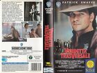 Vendetta trasversale (1989) VHS
