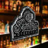 Neon Light Indian motorcycle Sign Beer Bar Pub Party Homeroom Windows Decor Gift