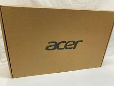 "Acer Swift 3 Laptop Sf314-42-R9Yn Amd Ryzen 7 4700U 14"" Fhd 8Gb 512Gb Nvme - New"