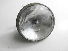 original Scheinwerfer Einsatz Lampe   Honda MB 5 50 / MB 8 80  Headlight Unit