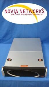Riverbed Steelhead SHA-05050-L 5050L Version 9.1.1a 5050 Series Appliance