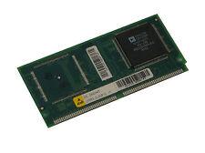 ascom LP953.D.OSP12-1 Modul für ascom ascotel 2030                         *35