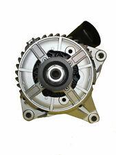 Lichtmaschine 140 Ampere  BMW  7  750 i iL   240 Kw =326 Ps  1994-2000 Original