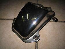 CX 500 C PC01 Rücklicht halter Kennzeichen halter taillight bracket holder