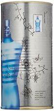 Blue for Men Eau Di Toilette Perfume Le Male Jean Paul Gaultier 3.3oz by KH