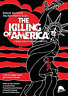 The Killing Of America DVD NEUF