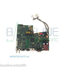 Refurbished Agilent G1315-69540 Main board for G1315A/B with 30 DAYS WARRANTY
