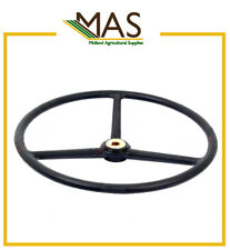 Massey Ferguson Steering Wheel - 135, 148