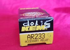 KEM AR233 Dodge Relay